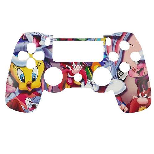 PS4 Looney tunes
