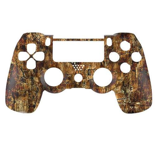 PS4 Dead Wood
