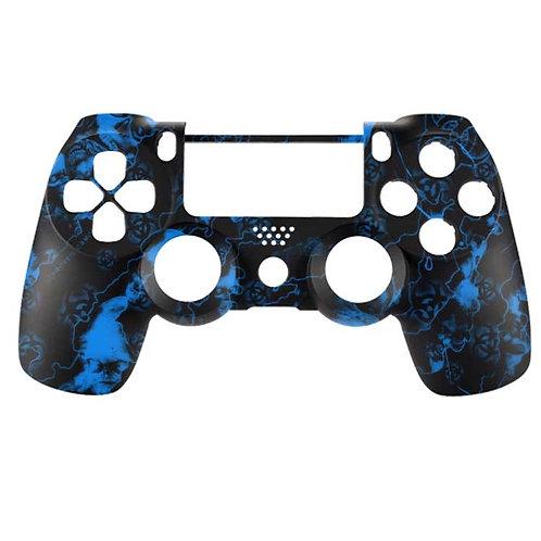 PS4 Reaper Z Blue