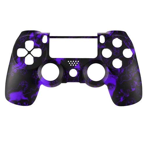PS4 Reaper Z Purple