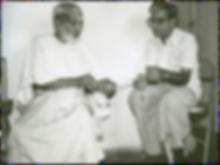 krishnamacharya-e-desikachar1-300x225.pn