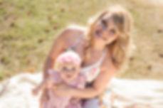 professionalfamilyphotographer-(1-of-1).