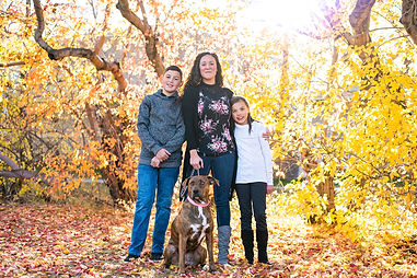 fll family photo by edmonton fmily photographer