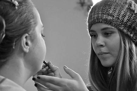 Chicago Airbrush Makeup Artist