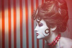 Deanna Rae Artistry
