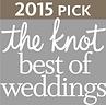 The Knot Best of Weddings Deanna Rae Makeup Artistry