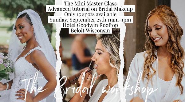 The Bridal Workshop