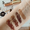 """Thumbnail: """"THE WORTHY PALETTE"""""""
