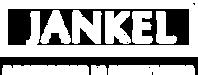 Jankel Logo + PIE [White].png