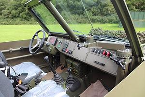 FOX RRV - Front Seat Config.jpg