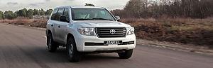 JAN-Car-Toy-200-HotForm_83.jpg