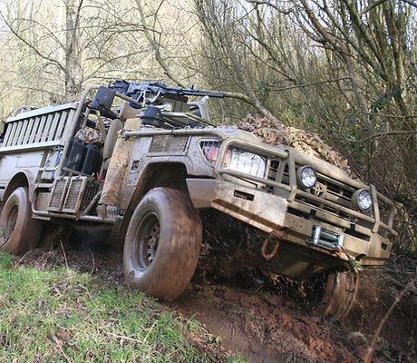 LRPV in Mud.jpg