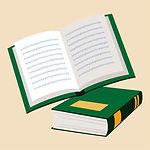 アイコン_B1_紙の本:文章のみの場合_B1_01_そのまま出版.jpg