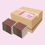 アイコン_B4_紙の本:写真集・イラスト集などの場合_B4_06_印刷・製本.