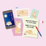 アイコン_A4_電子書籍:写真集・イラスト集などの場合_A4_03_編集プラ