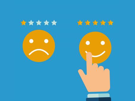 Quer saber como medir a satisfação do cliente? Veja aqui