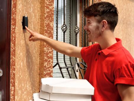 Reduzir custos no delivery de restaurante é possível, veja essas dicas!