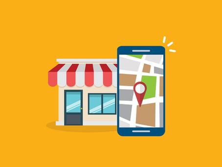 Entenda mais sobre o Google Meu Negócio e suas vantagens!