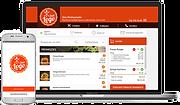 E-commerce para Foodservice