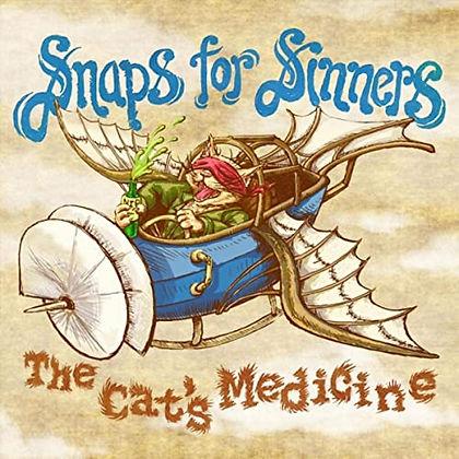 Cat's Medicine download cover.jpg