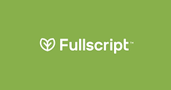cropped-cropped-FullscriptWebsiteLogo.pn