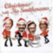Christmas-With-the-Smithereens.jpg