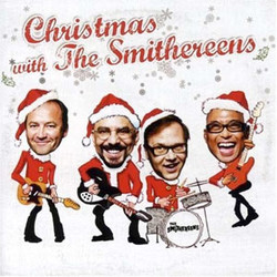 Christmas-With-the-Smithereens