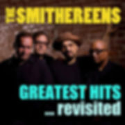 Greatest-Hits-Revised.jpg