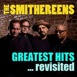Greatest-Hits-Revised