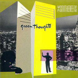 Green-Thoughts-300