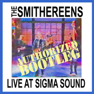 Live-at-Sigma-Sound-300