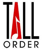 Tall-order-logo.jpg