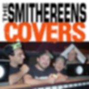 smithereens-covers.jpg