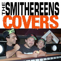 smithereens-covers