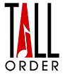 tall-order-logo2.png