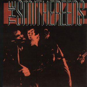 smithereens-live-ep