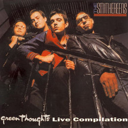 Green-Thoughts-live-300