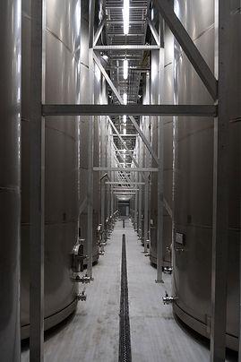 wine-storage-vertical.jpg