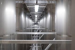 wine-tank-storage.jpg