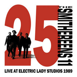 Smithereens-11-Live-at-Electric-Lady-300