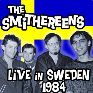 live-in-sweden-1984-300