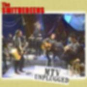 MTV-Unplugged.jpg