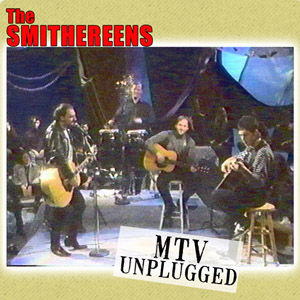 MTV-Unplugged.jpg