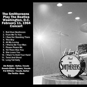 smithereens_beatles_live_CD_back.jpg