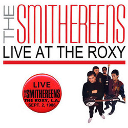 Live-at-the-Roxy