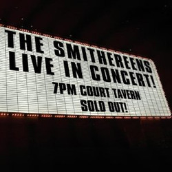 Live-In-Concert-Court-Tavern