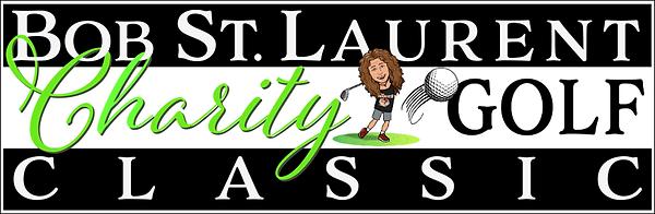 Bob-St.-Laurent-Charity-Golf-Classic-Log