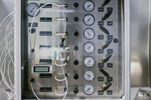 fpo-flow-regulator.jpg