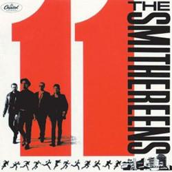 smithereens-11
