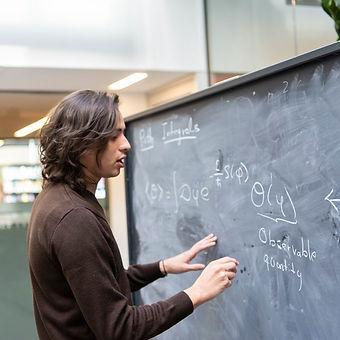 path_integrals.jpg